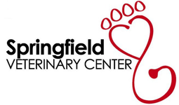 Springfield Veterinary Center